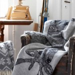 deer blanket_for_klippan_yllefabrik_emelie ek design_1_R