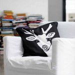 deer_cushion_for_klippan__yllefabrik_emelie_ek_design_R