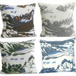 fjall_pillows_x_4_for_froso_handtryck_emelie_ek_design_R