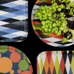 harlequin_collection_emelie_ek_design_R