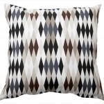 harlequin_cushion_cover_for_klippan_yllefabrik emelie_ek_design_R