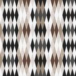 harlequin_pattern-for_klippan_yllefabrik_emelie_ek_design_R