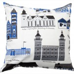 mitt_skane_cushion_cover_for_klippan_yllefabrik_emelie_ek_design_R