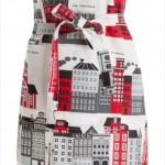 mitt_stockholm_apron-for_klippan_yllefabrik_emelie_ek_design_R