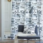 mitt_stockholm_for_klippan_yllefabrik_emelie_ek_design_R