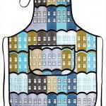 stad_apron_arvidssons_textil_emelie_ek_design_R