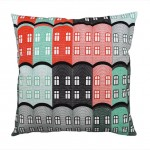 stad_cushion_cover_for_arvidssons_textil_emelie_ek_design_R