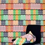 stad_fabrik_for_arvidssons_textil_emelie_ek_design_R
