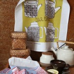 tea_time_collection_miljo_R