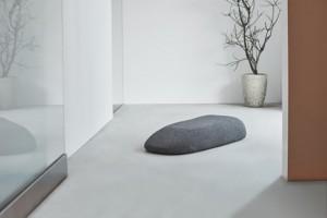 claesson-koivisto-rune-soft-stone-massage-pillow-tokyo-design-week-designboom-02