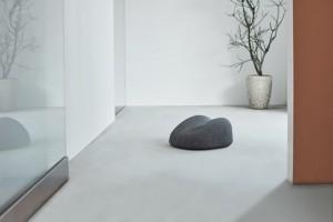 claesson-koivisto-rune-soft-stone-massage-pillow-tokyo-design-week-designboom-03