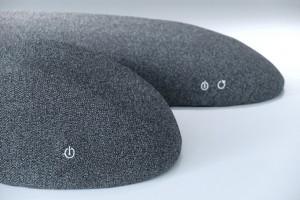 claesson-koivisto-rune-soft-stone-massage-pillow-tokyo-design-week-designboom-04
