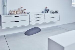 claesson-koivisto-rune-soft-stone-massage-pillow-tokyo-design-week-designboom-05