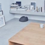 claesson-koivisto-rune-soft-stone-massage-pillow-tokyo-design-week-designboom-06