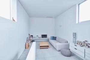 claesson-koivisto-rune-soft-stone-massage-pillow-tokyo-design-week-designboom-07