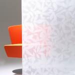 eaves_curtain_fabric_01