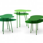mazonas_side_tables_01