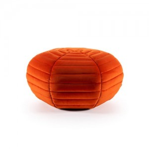 Poppy_big_orange_velvet-500x500