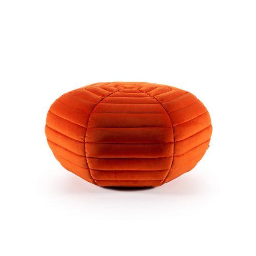 Poppy_big_orange_velvet-500x500